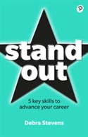 Stand Out: 5 key skills to advance your career