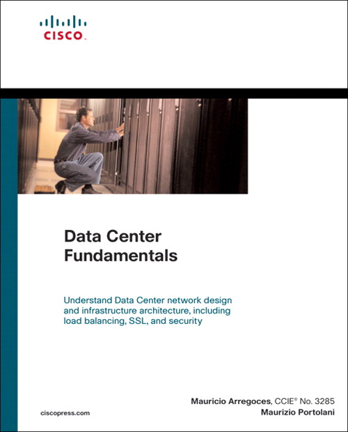Data Center Fundamentals