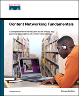 Content Networking Fundamentals