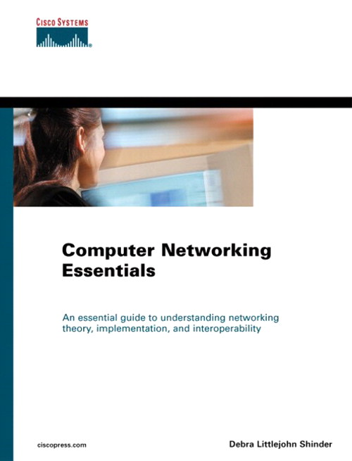 Computer Networking Essentials
