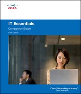 IT Essentials, 5th Edition