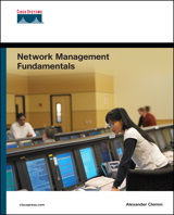 Network Management Fundamentals