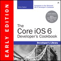 The iOS 6 Developer?s Cookbook: Core Recipes for Programmers, Fourth Edition
