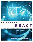 Learning React, Second Edition