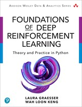 Foundations of  abysmal Reinforcement Learning