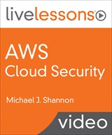 AWS Cloud Security