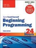 Sams Teach Yourself Programming