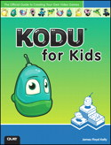 Kodu for Kids